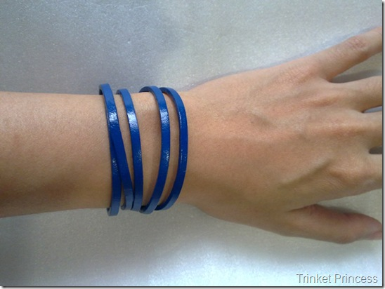 leather bracelet (9)