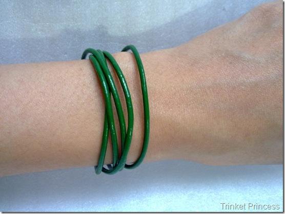 leather bracelet (14)