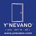 Y'nevano