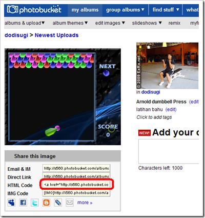 photobucket URL image
