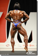 irish kyle ms olympia 2009 6