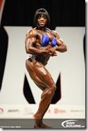 irish kyle ms olympia 2009 4