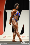 irish kyle ms olympia 2009 7