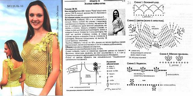 俄网美衣美裙(273) - 柳芯飘雪 - 柳芯飘雪的博客