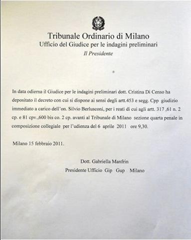 [rinvio a giudizio Berlusconi[4].jpg]