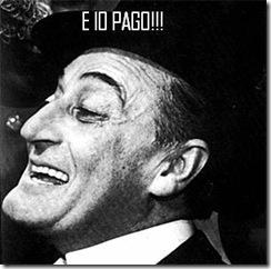 toto_e_io_pago1