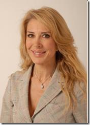 Gabriella Carlucci