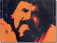 40 Años Con El Canto (Disc 1)