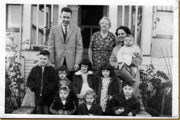 Family5kids  3 1-1600x