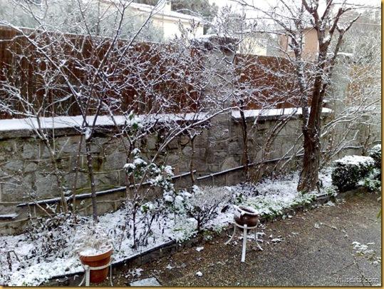 nieve2-09012009353