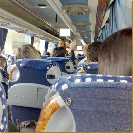 bus-06112009719