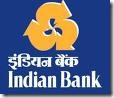 indianbanklogo
