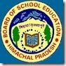 hpbsedharamshala_logo-1