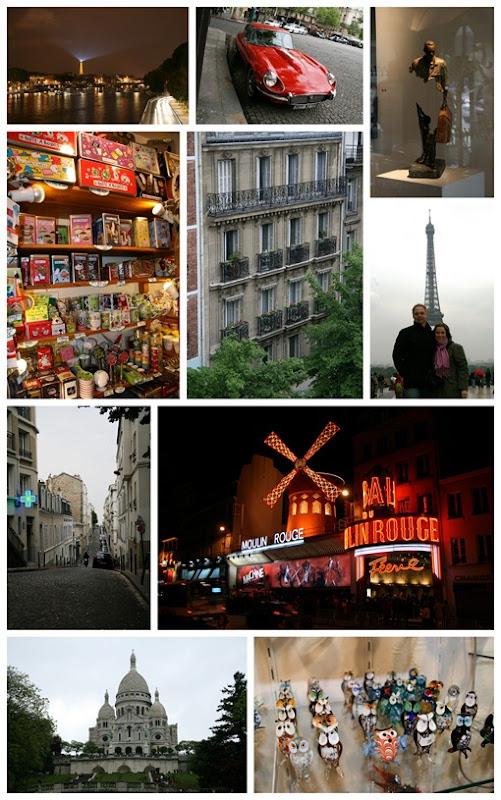 2010-05-12 Paris