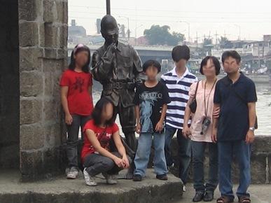 Philippines II - 10 Dec 08 108--