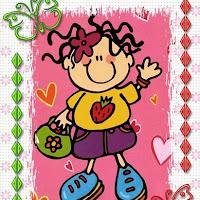 menina butterfly-girl-s1a2s3-892316.jpg