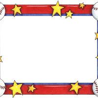 Batter Up - Painted - FR Baseball Star.jpg