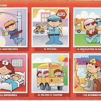lotto oficios (6).jpg
