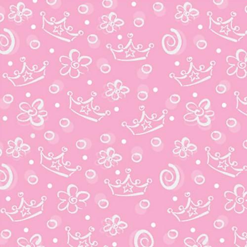 Fondo rosa para whatsapp - Imagui