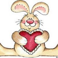 Bunny f.jpg
