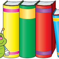 BOOKS_UPRIGHT.jpg