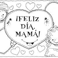 FELIZ_DIA_MAMA.jpg