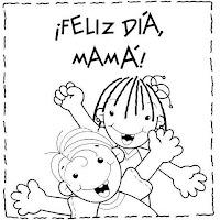 feliz_dia_mama_2.jpg