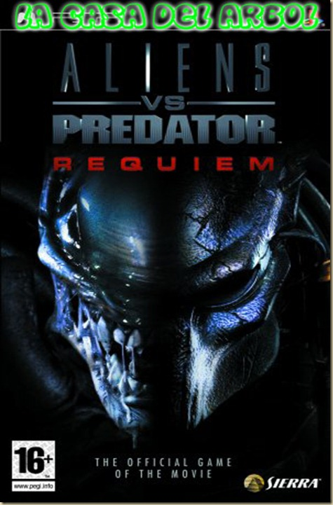 aliens-vs-predator-requiem-1