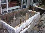 uitbouw-aanbouw-algemeen01.JPG