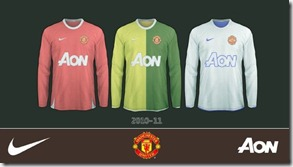camiseta-manchester-united-2010-2011