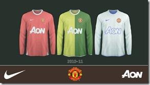 camiseta-manchester-united-2010-2011
