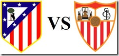 Atlético-Madrid-vs-Sevilla
