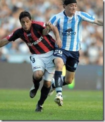 san-lorenzo-racing