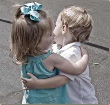 e c_hugging