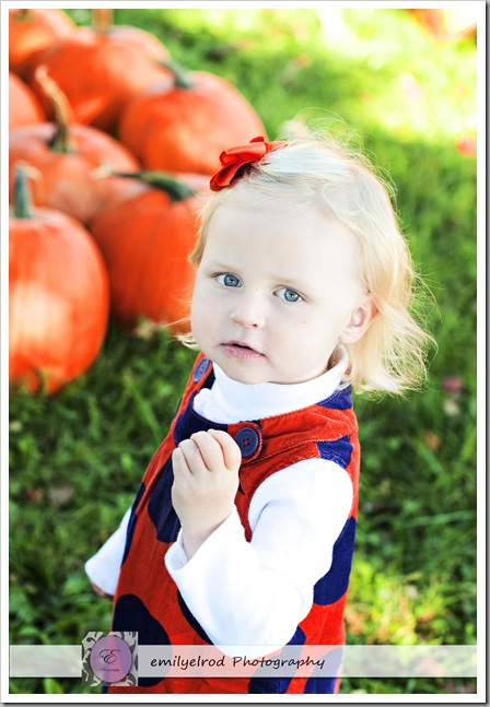 Emily Grace Pumpkin Patch 09 POPwatermark