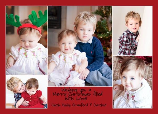 Christmas 2010.jpg