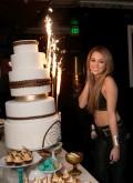 Miley-Cyrus-27-120x165.jpg
