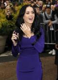 Katy-Perry-003-120x165.jpg