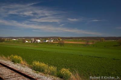 Strasburg 20090419-0024