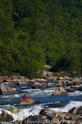 20090703 Great Falls-0270 (1)