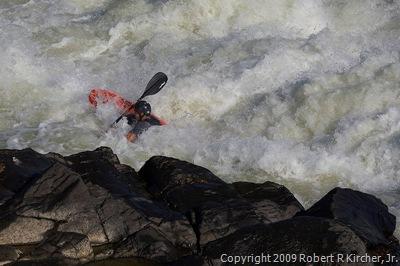 20090703 Great Falls-0230 (1)