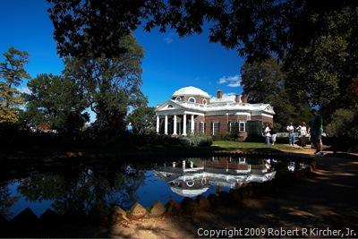 20091005 Charlottesville-0172