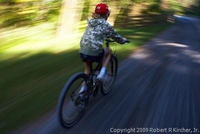 20090920 Green Ridge Camping-0089-1