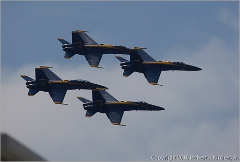 20100528 Blue Angles-0040-004