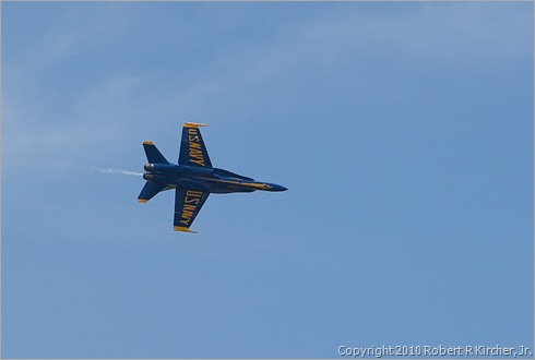 20100528 Blue Angles-0006-001