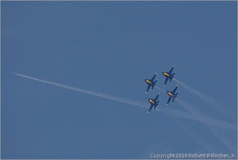 20100528 Blue Angles-0029-003