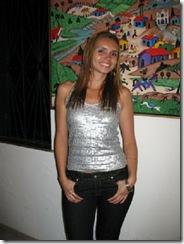 Mai/2008