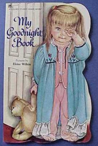 My Goodnight Book