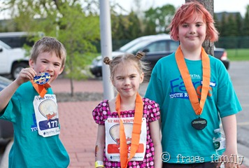 marathon2 2011