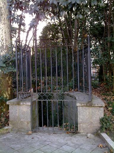 Baños Publicos Antiguos ~ Dikidu.com